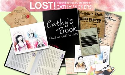 cathysbook.jpg